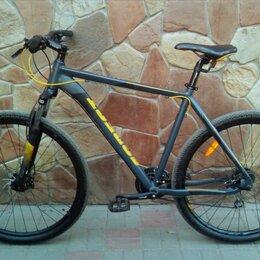 "Велосипеды - Aspect - Stimul 29"", 0"