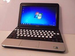 Ноутбуки - Симпатичный нетбук Dell с усиленной батареей (5…, 0