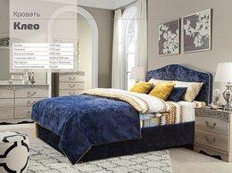 Кровати - Интерьерная кровать Клео, 0