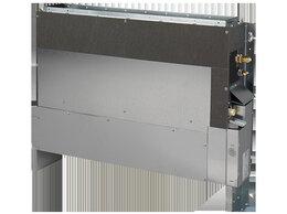 Кондиционеры - Продам внутренние блоки Daikin FXNQ50A, 0