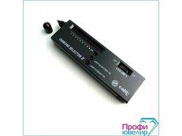 Весы ювелирные - Детектор бриллиантов Diamond Selector II - К 7715, 0