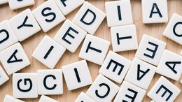 СМИ, копирайтинг и перевод - Транскрибация аудио-, фото- и видеоматериалов…, 0