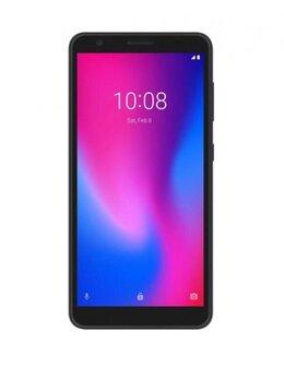 Мобильные телефоны - ZTE Blade A3 2020 NFC НОВЫЙ ГАРАНТИЯ ГОД, 0