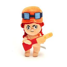 Мягкие игрушки - Игрушка Джесси Бравел Старс 23 см, 0