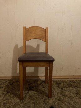 Стульчики для кормления - Продаю детский стул , 0