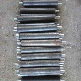 Прочие станки - Оборудование для производства конвейерных роликов, 0