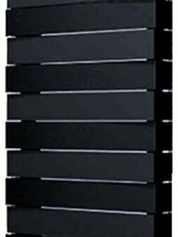 Радиаторы - Радиатор, 0