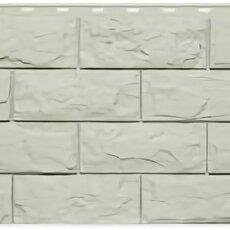 Фасадные панели - Панель Фагот, Истринский, 1170х450мм, 0