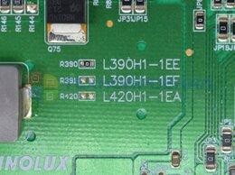 Мониторы - L390H1-1EE, 0