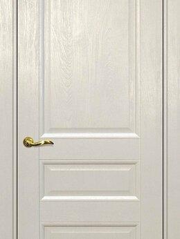 Межкомнатные двери - Двери межкомнатные PSU, 0