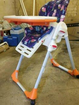 Стульчики для кормления - Детский стул для кормления, 0