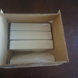 Бумага и пленка - Фотобумага Lomond  A6 230 g/m2 глянцевая односторонняя., 0