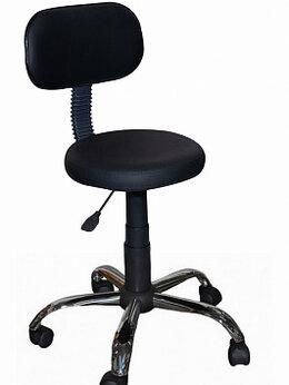 Компьютерные кресла - Кресло Лига Н, 0