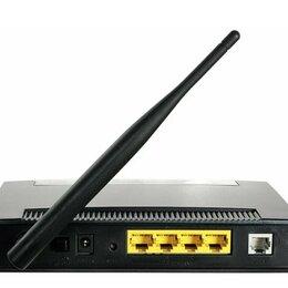 3G,4G, LTE и ADSL модемы - Аdsl модем, wifi роутер, ростелеком- Zyxel P660HTW2 EE, 0