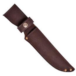 Ножи и мультитулы - Ножны с рукояткой (длина клинка 17 см) (IV), 0