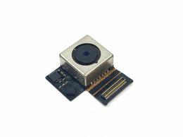 Камеры - Камера для Sony Xperia XA1 Ultra (G3221 G3212…, 0