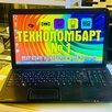 Toshiba для дома и офиса с Видеокартой-1Gb по цене 9500₽ - Ноутбуки, фото 3