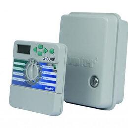 Системы управления поливом - Пульт управления E-PL1600 наруж. Wethermatic, 230, 0