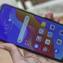 Мобильные телефоны - Honor 8A, 0