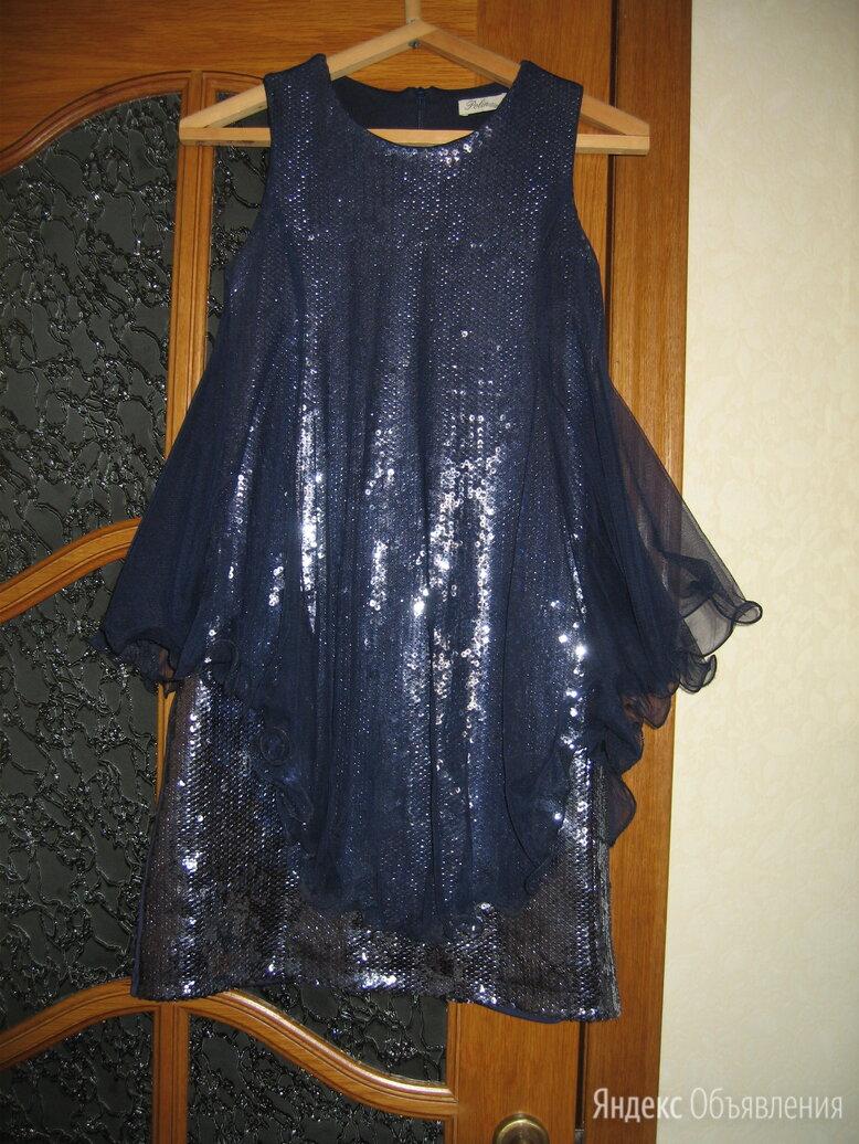 Платье нарядное по цене 3000₽ - Платья и сарафаны, фото 0