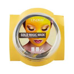 Маски - Альгинатная маска c коллоидным золотом…, 0
