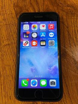 Мобильные телефоны - iphone 7 128, 0