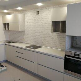 Мебель для кухни - кухонные гарнитуры, 0