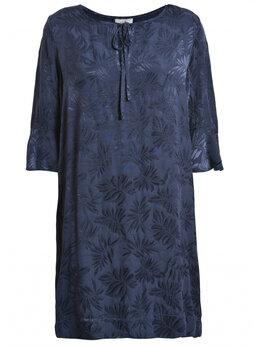 Платья - Платье DEHA ss D93316 Expression ж., 0