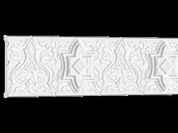 Лепнина - Молдинг из полиуретана 1.51.502 Европласт -…, 0