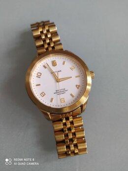 Наручные часы - Часы UNITIIME MEISTER, 0