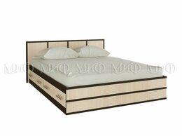 Кровати - Кровать САКУРА, 0