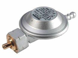 Элементы систем отопления - Редуктор газовый для композитного баллона GOK…, 0