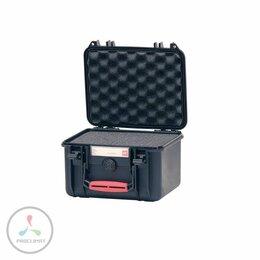 Сумки, чехлы для фото- и видеотехники - HPRC2250 с наполнителем, 0