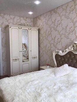 Шкафы, стенки, гарнитуры - Спальня, 0