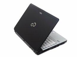 """Ноутбуки - Ноутбук Fujitsu 12,1"""" (i7-3687U / 8 Гб / SSD 256), 0"""