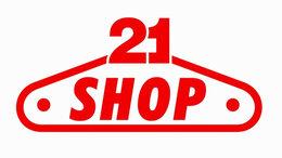 Продавцы - 21SHOP, 0