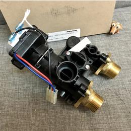 Приборы и аксессуары - Гидрогруппа с 3х ходовым клапаном в сборе DELUXE E/C ALL, 0