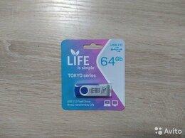 USB Flash drive - Флешка life tokyo 64GB USB 2.0, 0