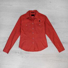 Блузки и кофточки - Рубашка G-Star, 0