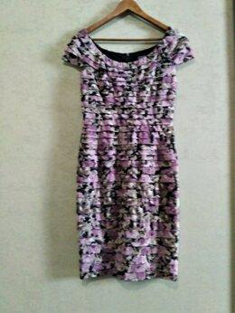 Платья - Adrianna Pappel платье, 0