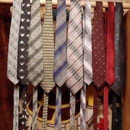 Галстуки и бабочки - мужские галстуки, 0