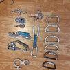 Альпинистское оборудование  по цене 8000₽ - Аксессуары, фото 0