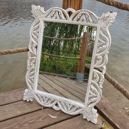 Зеркала - Зеркало настенное , 0