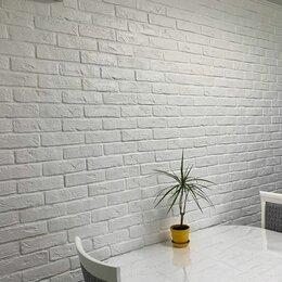 Фактурные декоративные покрытия - Декоративная плитка , 0
