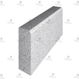 Тротуарная плитка, бордюр - Бордюр гранитный ГП-2, 0
