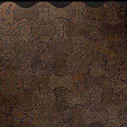 Плитка из керамогранита - Плитка Petra antiqua , 0