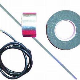 Оборудование для аквариумов и террариумов - HL82 Комплект электроподогрева,  мощность 18Вт, 0