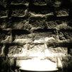 Кирпич Дворцовый большой  по цене 550₽ - Облицовочный камень, фото 7