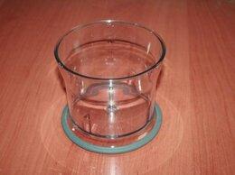 Блендеры - Kenwood чаша измельчителя 500ml для блендера, 0