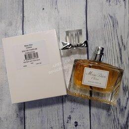 Парфюмерия - Miss dior cherie eau de parfum 100ml, 0